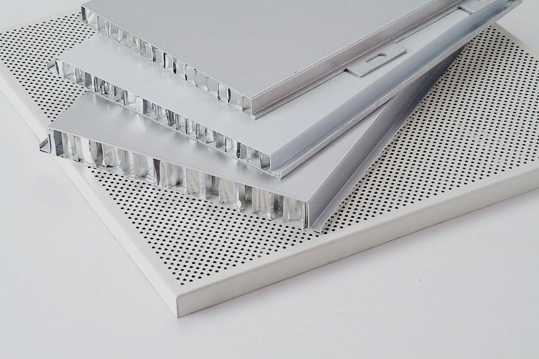 铝单板幕墙,厂家直销